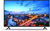 Nordmende FHD 4302 109 cm (43 Zoll) LED Fernseher...